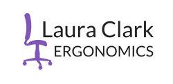 Laura Clark Ergonomics